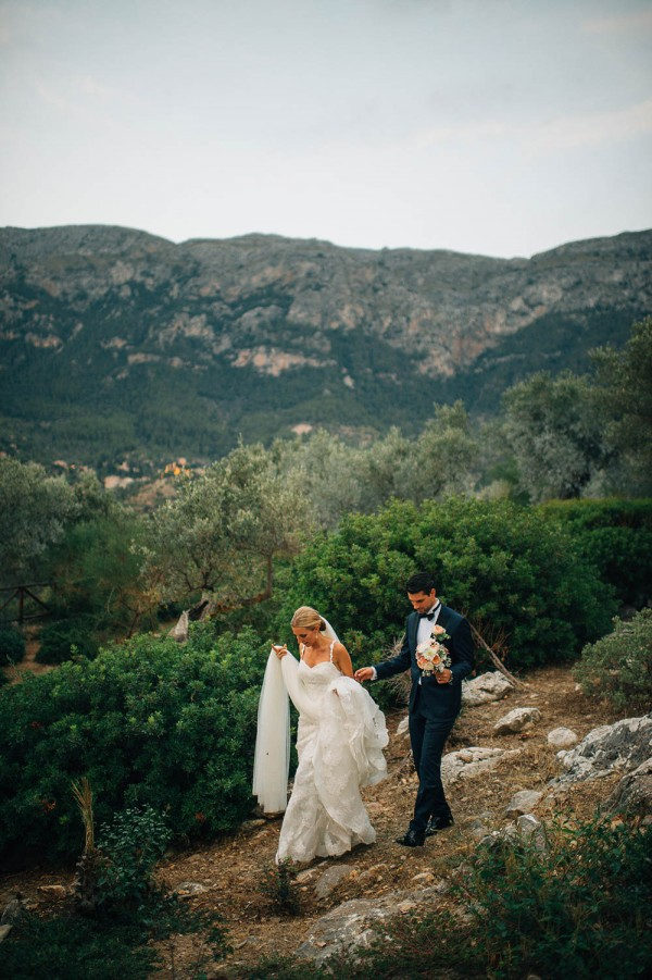 Blush-Wedding-Spain-Nordica-Photography (23 of 30)