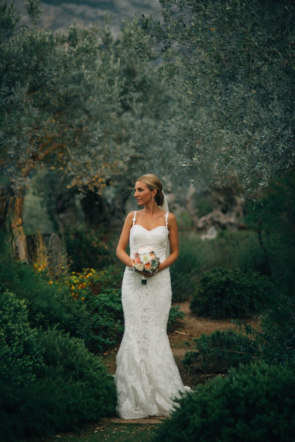 Blush-Wedding-Spain-Nordica-Photography (24 of 30)