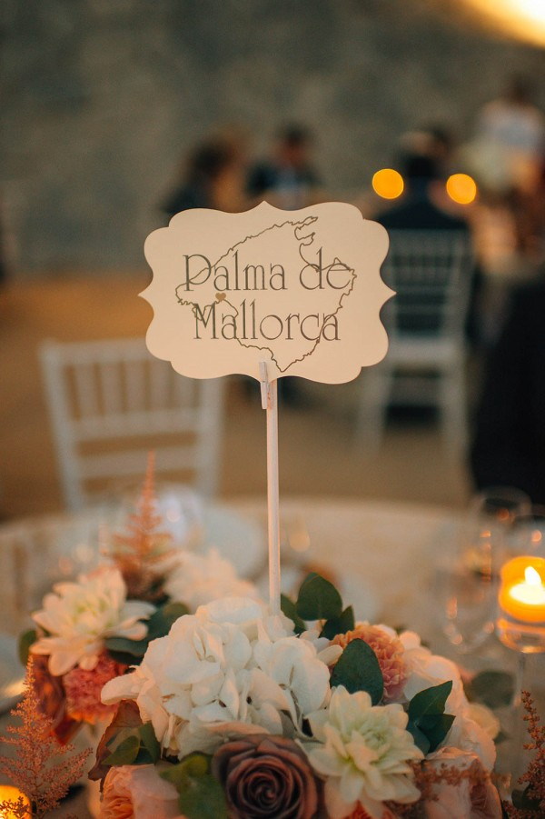 Blush-Wedding-Spain-Nordica-Photography (25 of 30)