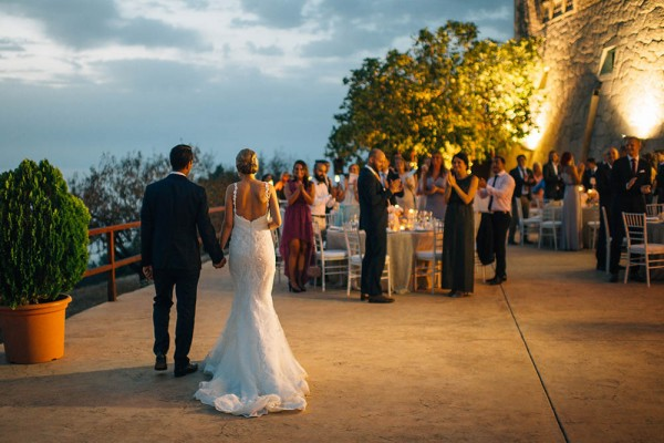 Blush-Wedding-Spain-Nordica-Photography (26 of 30)