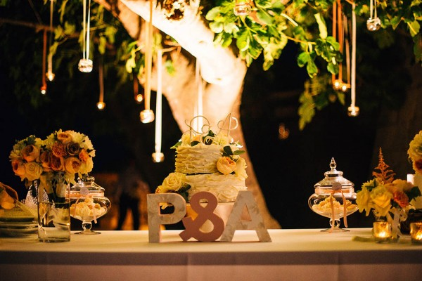 Blush-Wedding-Spain-Nordica-Photography (27 of 30)