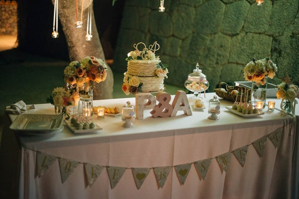 Blush-Wedding-Spain-Nordica-Photography (28 of 30)