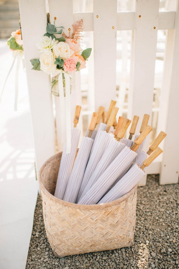 Blush-Wedding-Spain-Nordica-Photography (6 of 30)