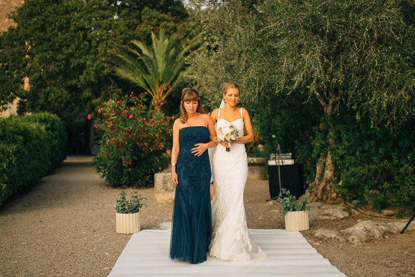 Blush-Wedding-Spain-Nordica-Photography (7 of 30)