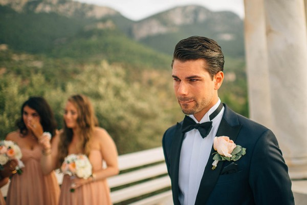Blush-Wedding-Spain-Nordica-Photography (8 of 30)