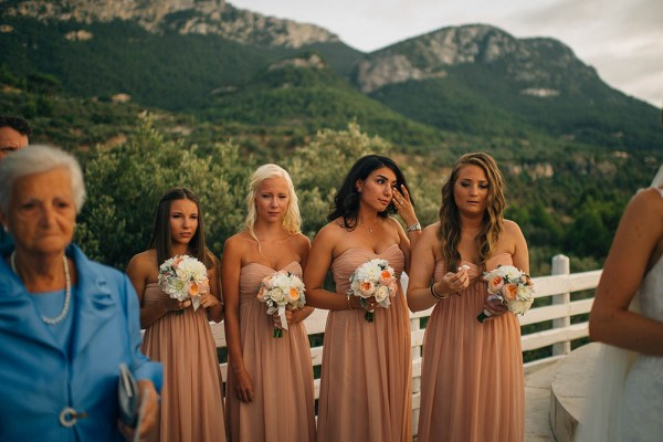 Blush-Wedding-Spain-Nordica-Photography (9 of 30)