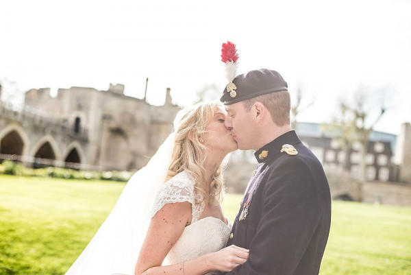 British-Armed-Forces-Inspired-Royal-Blue-Wedding (10 of 27)