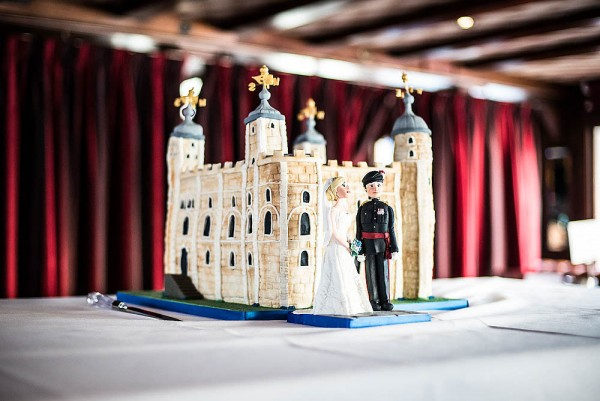 British-Armed-Forces-Inspired-Royal-Blue-Wedding (12 of 27)