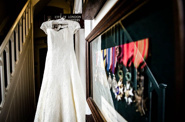 British-Armed-Forces-Inspired-Royal-Blue-Wedding (15 of 27)