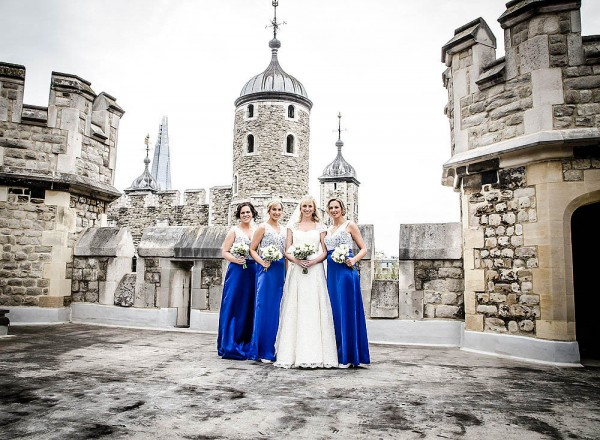 British-Armed-Forces-Inspired-Royal-Blue-Wedding (17 of 27)