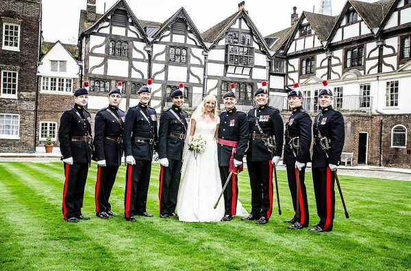 British-Armed-Forces-Inspired-Royal-Blue-Wedding (19 of 27)