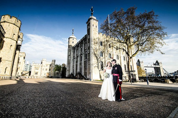 British-Armed-Forces-Inspired-Royal-Blue-Wedding (22 of 27)