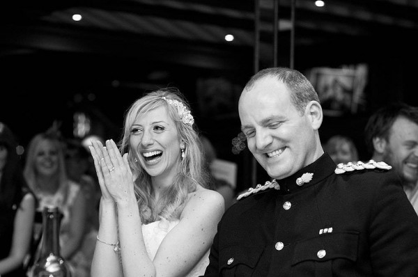 British-Armed-Forces-Inspired-Royal-Blue-Wedding (26 of 27)