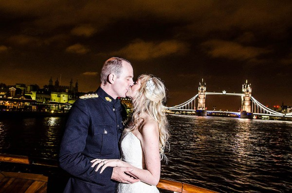 British-Armed-Forces-Inspired-Royal-Blue-Wedding (27 of 27)