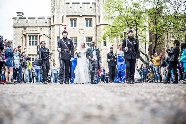 British-Armed-Forces-Inspired-Royal-Blue-Wedding (4 of 27)