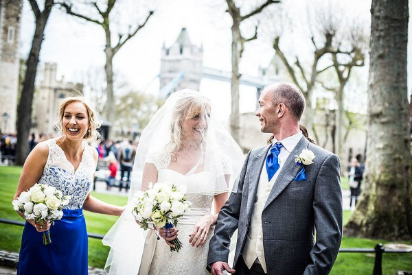 British-Armed-Forces-Inspired-Royal-Blue-Wedding (6 of 27)