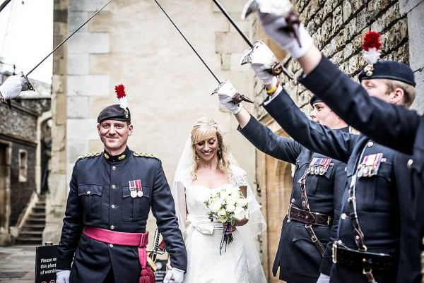 British-Armed-Forces-Inspired-Royal-Blue-Wedding (8 of 27)