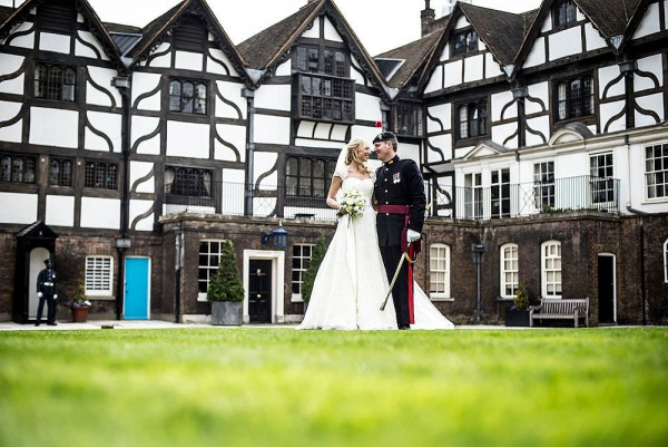 British-Armed-Forces-Inspired-Royal-Blue-Wedding (9 of 27)