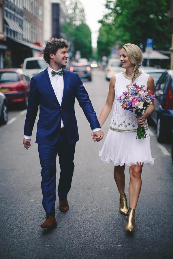 blog what wear informalcasual wedding reception