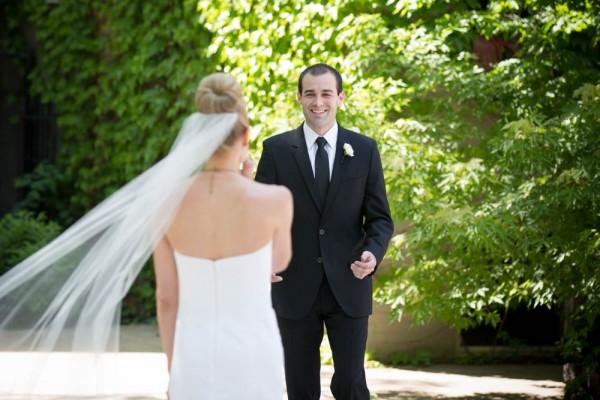 Classic-Chicago-Wedding-Cristina-G (1 of 28)