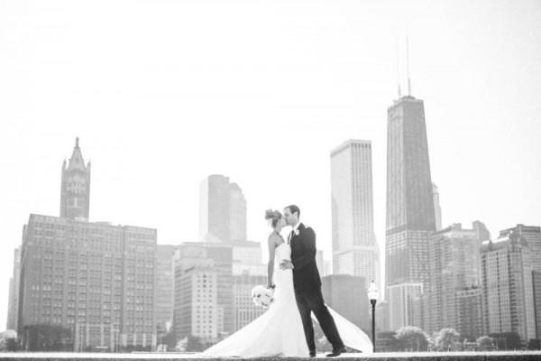 Classic-Chicago-Wedding-Cristina-G (11 of 28)