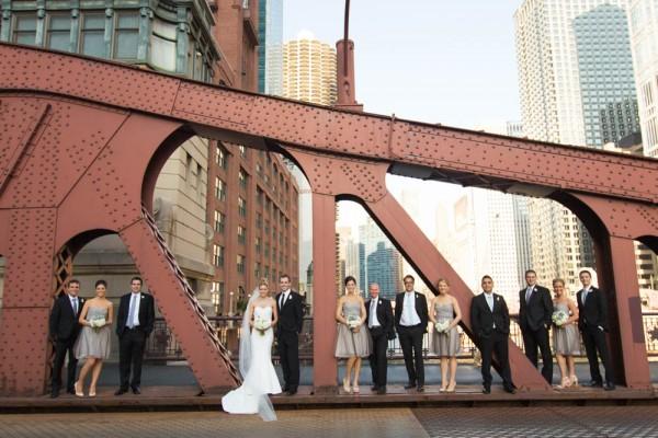 Classic-Chicago-Wedding-Cristina-G (14 of 28)
