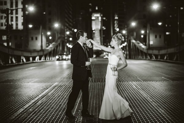 Classic-Chicago-Wedding-Cristina-G (24 of 28)