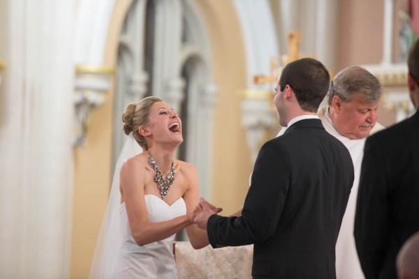 Classic-Chicago-Wedding-Cristina-G (4 of 28)