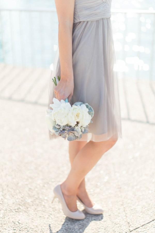 Classic-Chicago-Wedding-Cristina-G (9 of 28)