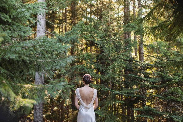 Classically-Natural-Wedding-in-Whistler-BC (11 of 34)