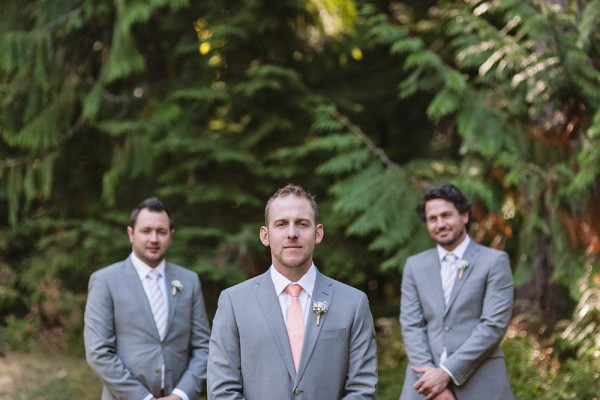 Classically-Natural-Wedding-in-Whistler-BC (14 of 34)