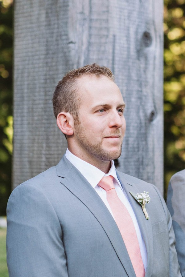 Classically-Natural-Wedding-in-Whistler-BC (17 of 34)