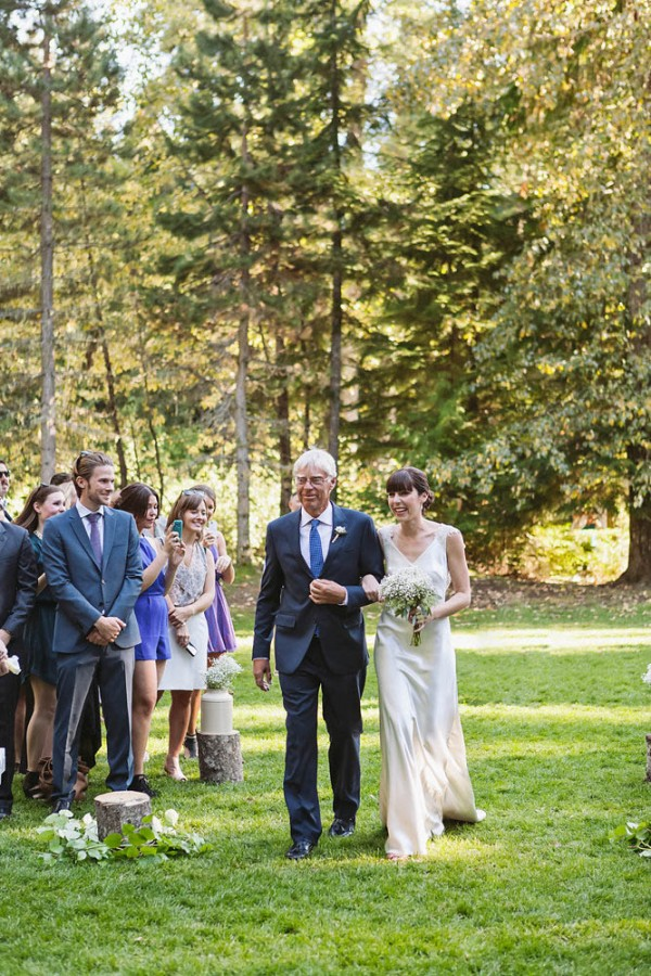 Classically-Natural-Wedding-in-Whistler-BC (18 of 34)