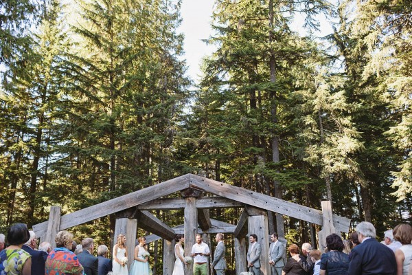 Classically-Natural-Wedding-in-Whistler-BC (20 of 34)