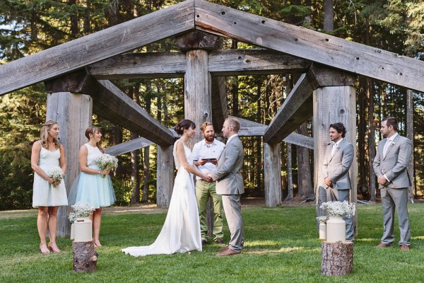 Classically-Natural-Wedding-in-Whistler-BC (24 of 34)