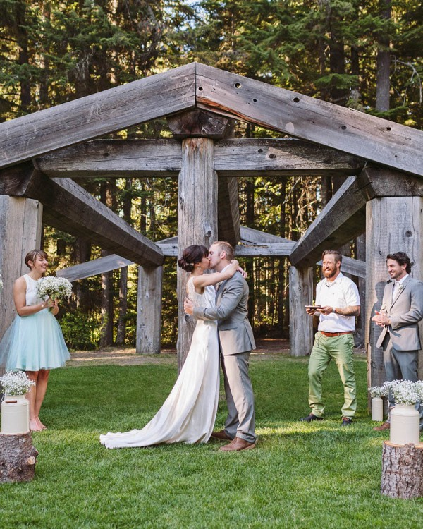 Classically-Natural-Wedding-in-Whistler-BC (25 of 34)