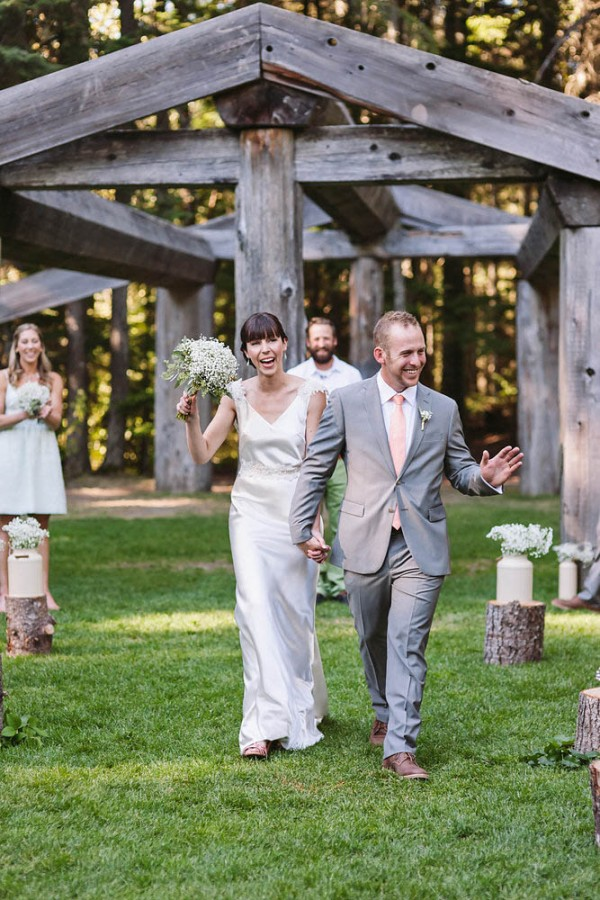 Classically-Natural-Wedding-in-Whistler-BC (26 of 34)