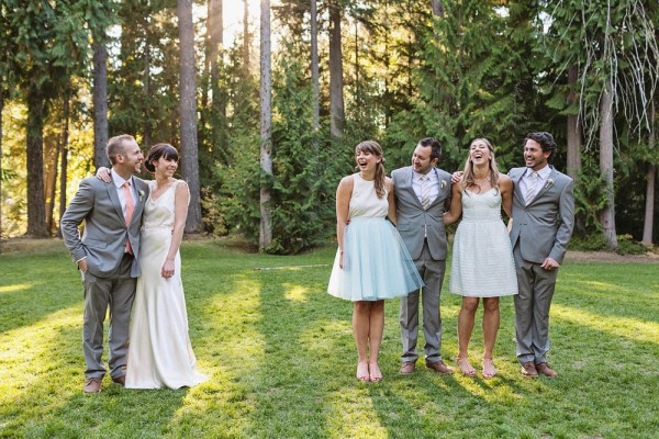 Classically-Natural-Wedding-in-Whistler-BC (27 of 34)
