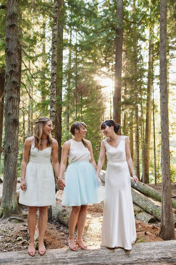 Classically-Natural-Wedding-in-Whistler-BC (28 of 34)