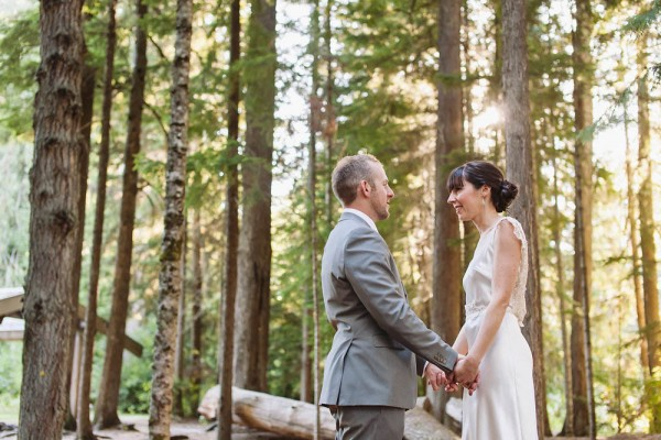 Classically-Natural-Wedding-in-Whistler-BC (29 of 34)