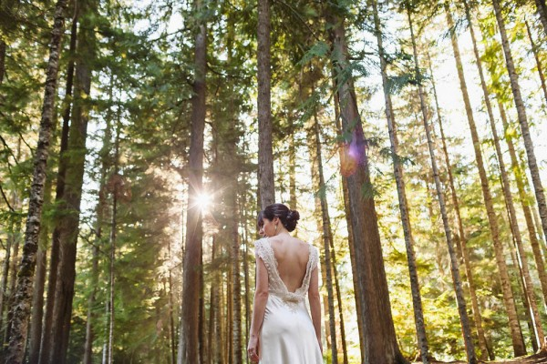 Classically-Natural-Wedding-in-Whistler-BC (30 of 34)