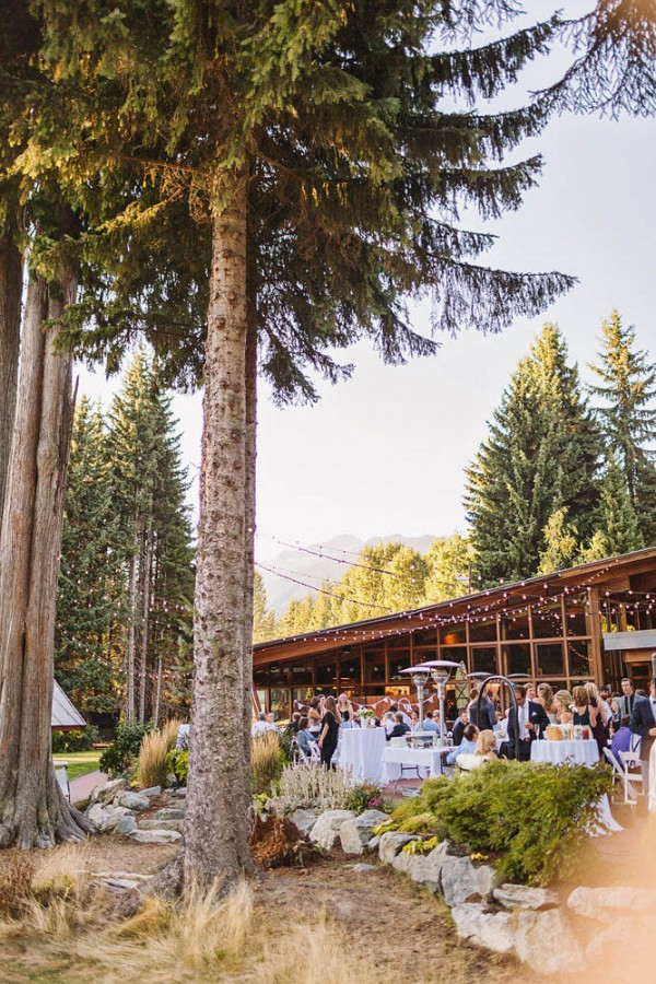 Classically-Natural-Wedding-in-Whistler-BC (32 of 34)