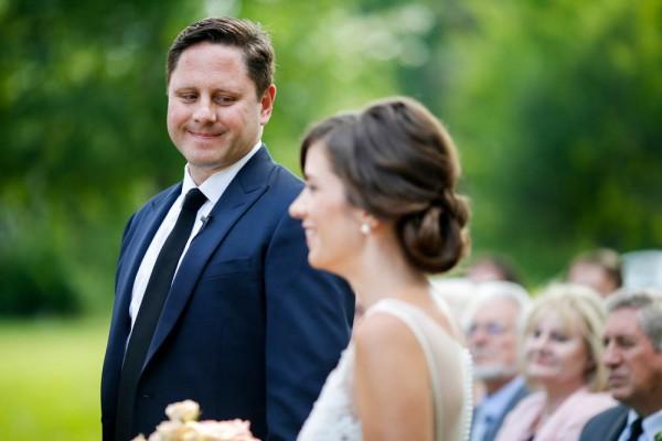 Coral-Golf-Course-Wedding-Blair-Gable (10 of 26)