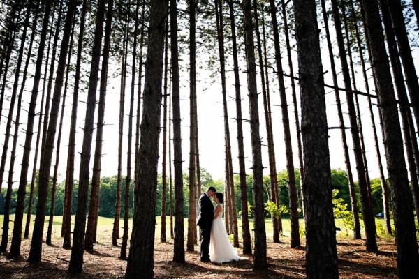 Coral-Golf-Course-Wedding-Blair-Gable (14 of 26)