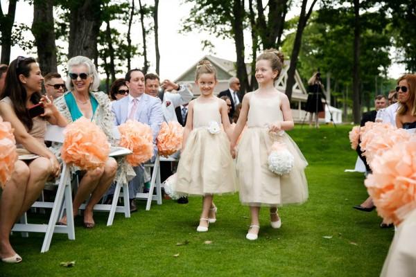 Coral-Golf-Course-Wedding-Blair-Gable (5 of 26)