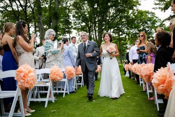 Coral-Golf-Course-Wedding-Blair-Gable (7 of 26)
