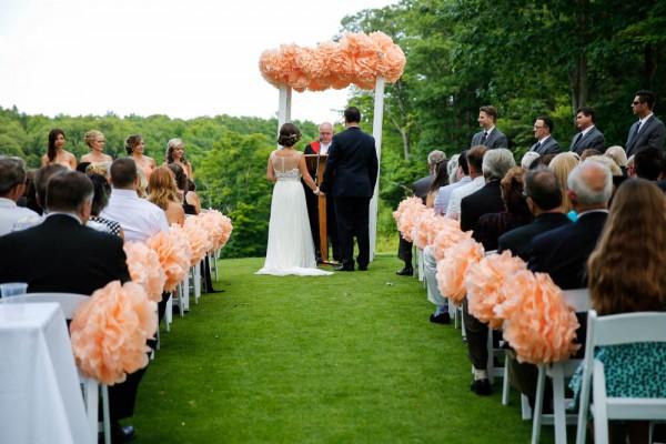 Coral-Golf-Course-Wedding-Blair-Gable (9 of 26)