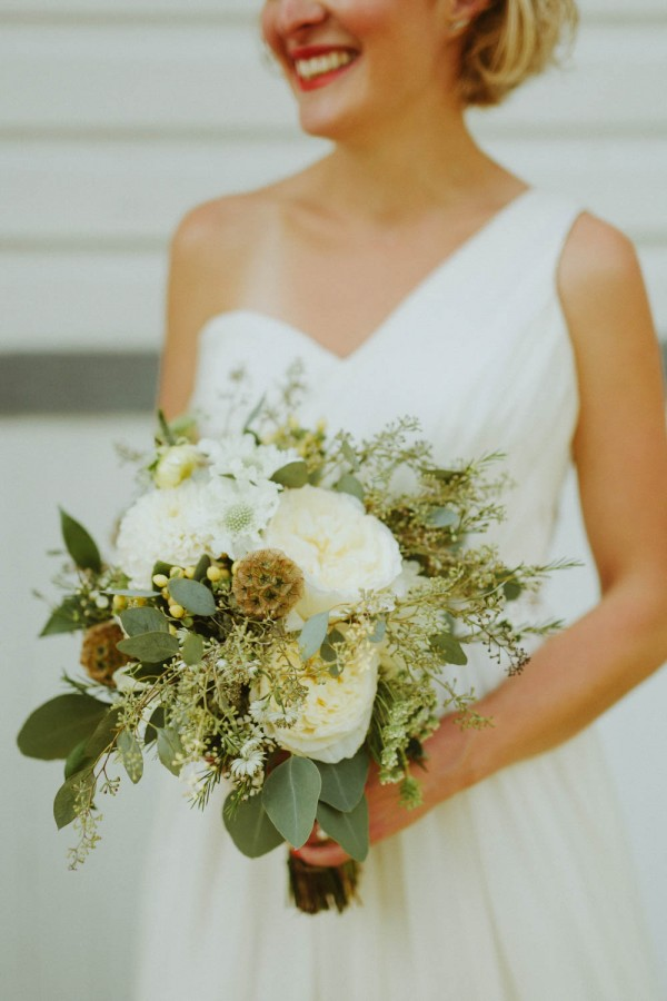 Earthy-Lake-Wedding-Brittany-Esther (1 of 1)-3