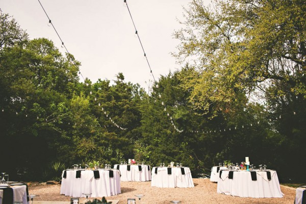 Eclectic-Boho-Wedding-at-Mercury-Hall (10 of 33)