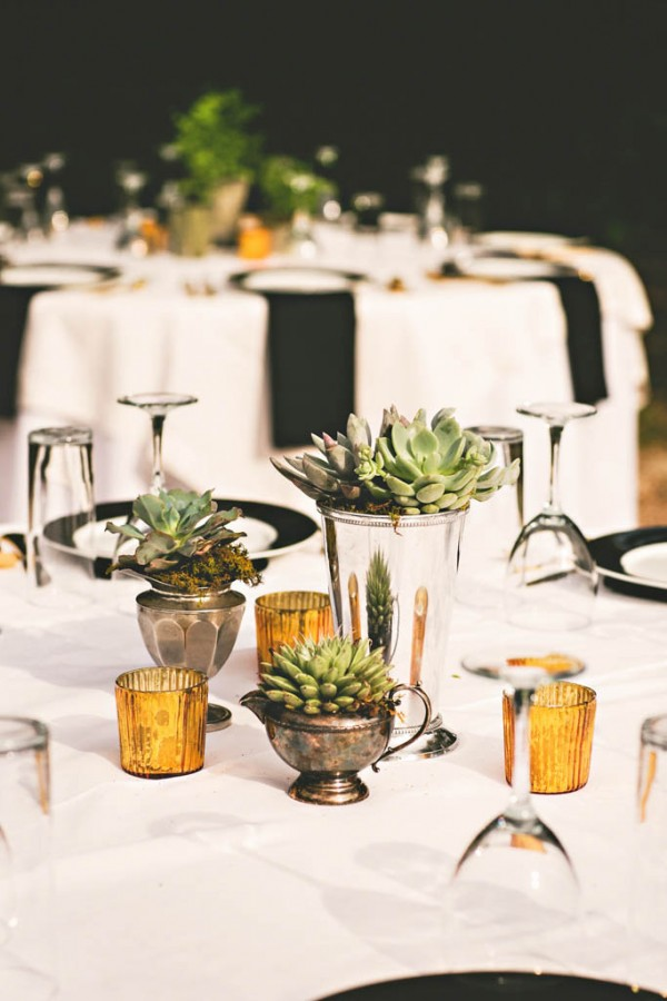 Eclectic-Boho-Wedding-at-Mercury-Hall (11 of 33)